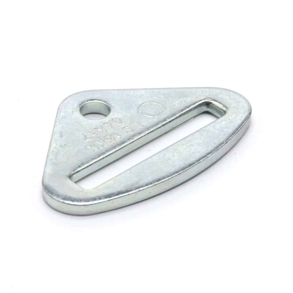 Buckle 50mm - 30kN (72CQ051)